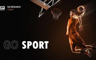 Что происходит на рынке спортивного стриминга и беттинга и как продвигать такие компании в 2021 г.