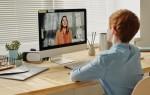 Mail.ru инвестирует в платформы онлайн-образования