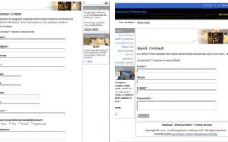 9 бесплатных инструментов, чтобы провести юзабилити-тестирование сайта самостоятельно