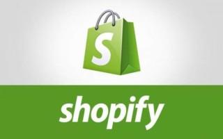 Google: сайты на Shopify не получают преимуществ в ранжировании