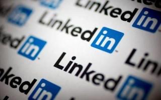 LinkedIn готовит к запуску функцию опросов