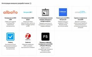 Яндекс добавил в Метрику сквозную аналитику