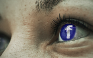 Facebook выплатит $550 млн за нарушение конфиденциальности биометрической информации