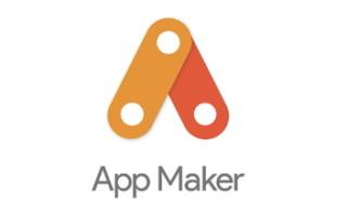 Google закроет конструктор приложений App Maker