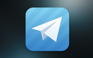 Правообладатели назвали Telegram одним из крупнейших источников пиратства в рунете