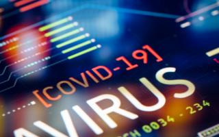 В Search Console появился инструмент для создания сообщений на тему COVID-19
