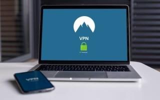 Как использовать VPN в SEO-стратегии