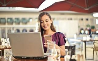 Нетология и Tilda расскажут, как перенести собственное дело в онлайн