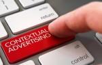 Как оценить затраты на контекстную рекламу. Пошаговая инструкция