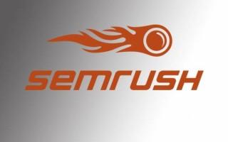 SEMRush обвинили в продаже ссылок