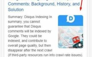 Инструменты Google распознают новый формат — Web Story
