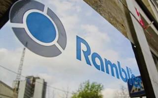 Rambler Group запустит агрегатор новостей «Гиперновости»