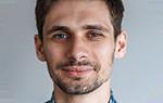Спроси PR-CY#16 Игорь Рудник отвечает на вопросы пользователей
