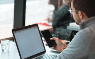Как меняется рынок онлайн-консультантов и как выбрать подходящий сервис для бизнеса