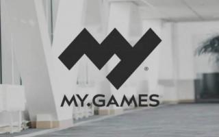 My.Games может выйти на американскую биржу в 2021 году