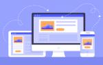 5 лучших практик для рекламы в КМС Google, которые всегда работают