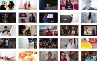 YouTube запустил премиум-программу для рекламодателей YouTube Select