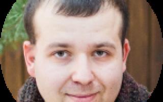 Спроси PR-CY#17 Александр Лушин отвечает на SEO-вопросы пользователей