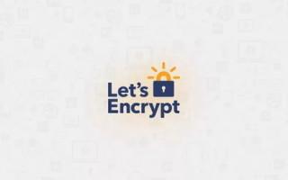 Let's Encrypt отзовет более 3 млн выданных TLS/SSL сертификатов