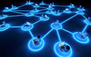 Twitter хочет создать открытый и децентрализованный стандарт для соцсетей