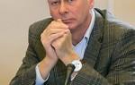 Минкомсвязи прогнозирует сокращение рекламного рынка России в 2020 году