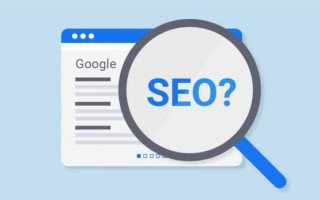 В SEO-сообществе раскритиковали Google за совет о бесплатном аудите сайта