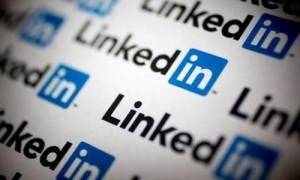 LinkedIn запустила функцию опросов