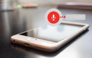 Гэри Илш скептически отозвался об оптимизации для голосового поиска