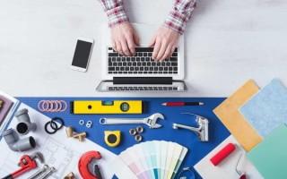 ТОП лучших инструментов для подбора ключевых слов в 2021