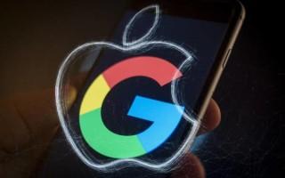 Итальянский антимонопольный орган инициировал расследование против Apple, Google и Dropbox