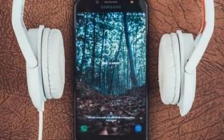 Google дал совет по оптимизации сайтов с подкастами и аудиокнигами
