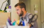 Яндекс представил подборку бесплатных обучающих вебинаров на июнь 2020 года