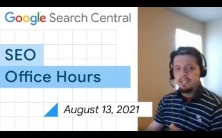Google рассказал, когда ошибка 500 может привести к выпадению страниц из индекса