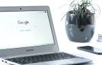 Google освободит новостных партнеров, использующих Ad Manager, от платы за рекламу