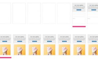 Как оптимизировать CSS сайта для улучшения Core Web Vitals
