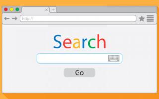 Джон Мюллер о ранжировании новых сайтов