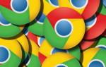 Google Chrome начнет скрывать часть URL в адресной строке