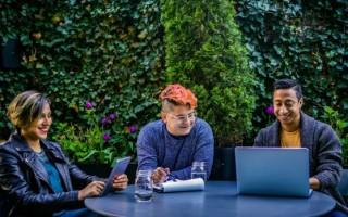 Modern Web Live 2020: образовательные трансляции от Google