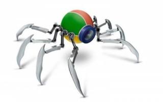 Google прокомментировал жалобы вебмастеров на проблемы с индексацией