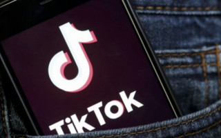Российские пользователи TikTok просматривают 16,25 млрд видео в месяц