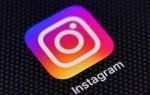 В Instagram появились групповые «истории»
