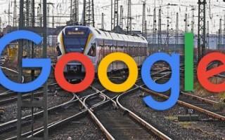 Google: цепочки редиректов не должны быть длиннее 5 шагов