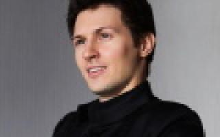 Telegram разблокировали. Что об этом думают Павел Дуров, власть, бизнес и обычные пользователи