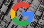 Блокировка Googlebot-News в robots.txt больше не работает