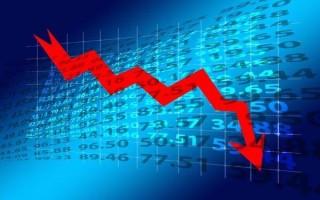 Минкомсвязи: прибыль российских IT-компаний может упасть до нуля во втором квартале