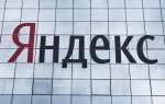 Акции Яндекса обновили исторический максимум