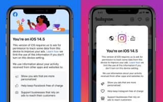 Могут ли Facebook и Instagram стать платными?
