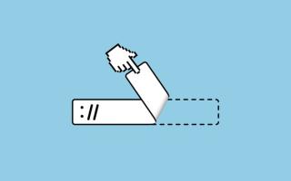 Google тестирует скрытие URL в адресной строке Chrome