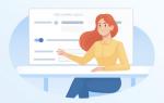 ВКонтакте появилось автоматическое управление стоимостью показов
