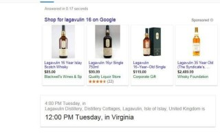 Google вновь тестирует нулевую выдачу на десктопах
